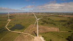 Nordex Group hat 207-MW-Park zeitgerecht ans Netz gebracht