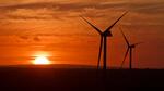 First Australian Wind Farm with InteliLight®