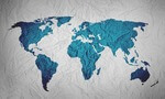 Klimawandel: Wirtschaft übernimmt mehr Verantwortung als Politik