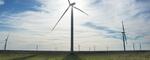 ACCIONA starts commissioning its fourth wind farm in Australia