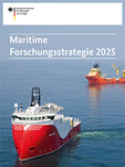 Maritimer Koordinator Brackmann begrüßt Aufstockung des Maritimen Forschungsprogramms in der Haushaltsbereinigungssitzung