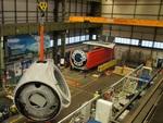 ABO Wind orders N149/4.0-4.5 turbines