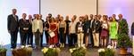 UmweltBank erhält Nachhaltigkeitspreis der Neumarkter Lammsbräu