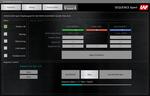 El nuevo software de control «SEQUENCE Xpert» permite el posicionamiento del láser con un clic del ratón