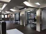 OBO Bettermann Group feiert Eröffnung der digitalen Bereiche in Köln