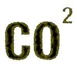CO2-Emissionen 2016 erneut leicht gestiegen
