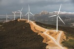 Siemens Gamesa to install two large onshore wind farm projects in South Africa