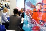 OffTEC auf der WindEnergy Hamburg 2018 - Globales Gipfeltreffen für Windenergie