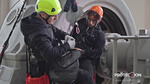 OffTEC begründet Partnerschaft mit Protecttion