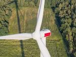 Siemens Gamesa erhält Auftrag für 235 MW Onshore-Projekt in Schweden