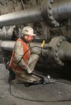 Flanschverbindungen an Rohrleitungen sicher trennen und ausrichten
