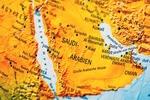 Saudi Arabia Reveals High Wind Potential