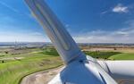 Neue Wege in der Stromvermarktung: VSB und Mercedes-Benz schließen langfristigen Windstromliefervertrag