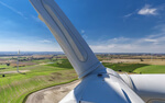 VSB and Mercedes-Benz Enter Into Long-Term Supply Contract for Wind-Generated Electricity
