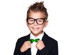 UmweltBank begibt Green Bond junior zur Stärkung ihrer Eigenmittel