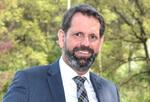 """Minister Lies eröffnet Fachtagung zur Bürgerenergie: """"Für die Energiewende unverzichtbar"""