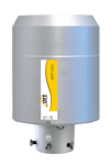 OTT Hydromet launches self-draining rain sensor