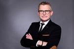 Marc Waltrich neuer Bereichsleiter im Hause Energiequelle