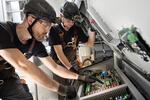 Deutsche Windtechnik erhält Enercon-Großauftrag: Vollwartung inklusive äußerer Schäden für 25x E-70 und E-82