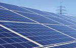 Hauptversammlung stützt Solarpläne