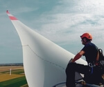 energy consult Prüfgesellschaft GmbH als BWE-Sachverständiger anerkannt