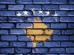 Kosovo braucht jetzt deutsche Unterstützung für Kohleausstieg und Energiewende