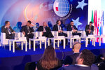 WindEurope presses the case for offshore wind in Poland at Krynica Economic Forum