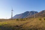 Nordex Group gewinnt Großprojekte in Südafrika