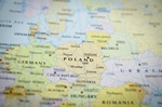 Poland Sets Eyes On Renewables