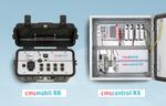 Produkteinführung - CMS für den Weiterbetrieb von Altanlagen nach 20 Jahren