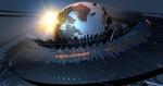 Smart Energy auf der WindEnergy Hamburg: Weltleitmesse zeigt die Zukunft der Produktion, Integration und Speicherung von Windstrom