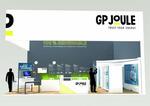 WindEnergy Hamburg 2018: GP JOULE als Weiterdreher der Windenergie