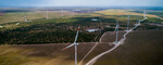 ACCIONA to build Mesa la Paz wind farm for EnerAB in Mexico