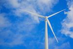 Siemens erhält Auftrag über Netzanbindung für Offshore Windpark Triton Knoll