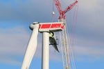 WindEnergy Hamburg: Leading wind energy companies to present product novelties for the global market