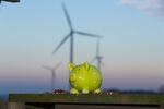 Energiekontor und Senvion vereinbaren gemeinsame Realisierung mehrerer Windparks