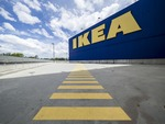 Vestas upgrades IKEA Group's global fleet of Vestas turbines to maximise asset value