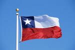 GP JOULE startet Südamerika-Engagement mit Windparkprojekten in Chile