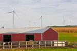 Vestas secures 144 MW order from Avangrid Renewables in the USA