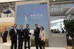 Nordex Group erhält für N149-Turbine von TÜV SÜD Zertifizierung nach IEC und DIBt