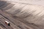 NABU zum Weltklimarat-Bericht: Beim Kohleausstieg keine Zeit verlieren