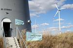 Energiekontor feiert Einweihung dreier Windparks in Nordrhein-Westfalen und Brandenburg