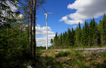 ABO Wind sells ready-to-build 50 megawatt project in Finland