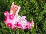 Wie erkennt der Laie das Richtige Investment?