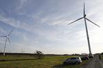 Energiekontor feiert Einweihung des Windparks Hammelwarder Moor – ausreichend Strom für umliegende Bevölkerung