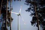 Windwärts will Kommunen stärker an Wertschöpfung durch Windparks beteiligen