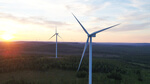 The Nordex Group wins orders for 25 N149 turbines in Finland