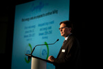 Canada's Largest Wind Energy Event Kicks Off with Bold Vision for Nation's Clean-Electricity Future