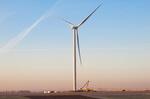 3 MW-Anlagen erschließen Markt in Frankreich