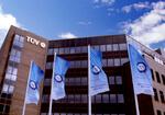 TÜV SÜD zertifiziert Stromerzeuger nach neuen Nachweisverfahren
